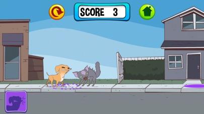 Corny Crush screenshot two