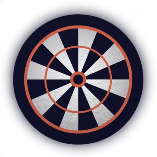 Arrow Rush !! iOS App