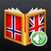 Norwegian<>English Dictionary