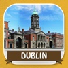 Dublin City Offline Travel Guide