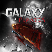 Galaxy of Pirates