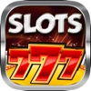 ``` 2015 ``` Awesome Vegas World Lucky Slots - FREE Slots Game