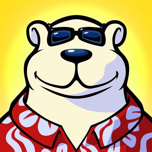 极地保龄球 :Polar Bowler