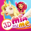 Mia and me - Free the Unicorns! Wiki
