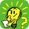 كلمة ولغز | لعبة معلومات عامة