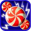 All Candy Blitz 2015 - Soda Pop Match 3 Puzzle Game