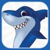 Jiglo Fish - Adventurous Eatfish Game