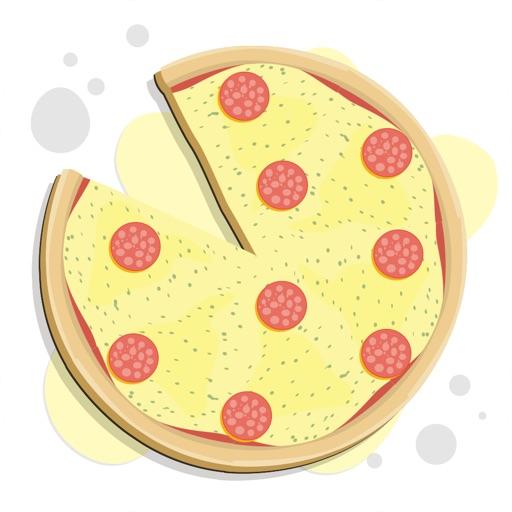 Pizza Clickers - Earn Ultra Extra`s iOS App
