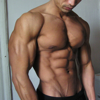 How To Build Muscle - Muscle Building Guide