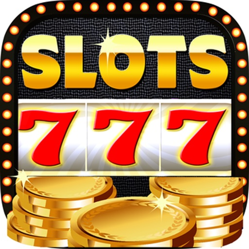 Abies Absolut Slots Coins HD Icon