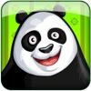 Игры бесплатно Лас-Вегас Слот казино — Panda Слот 2