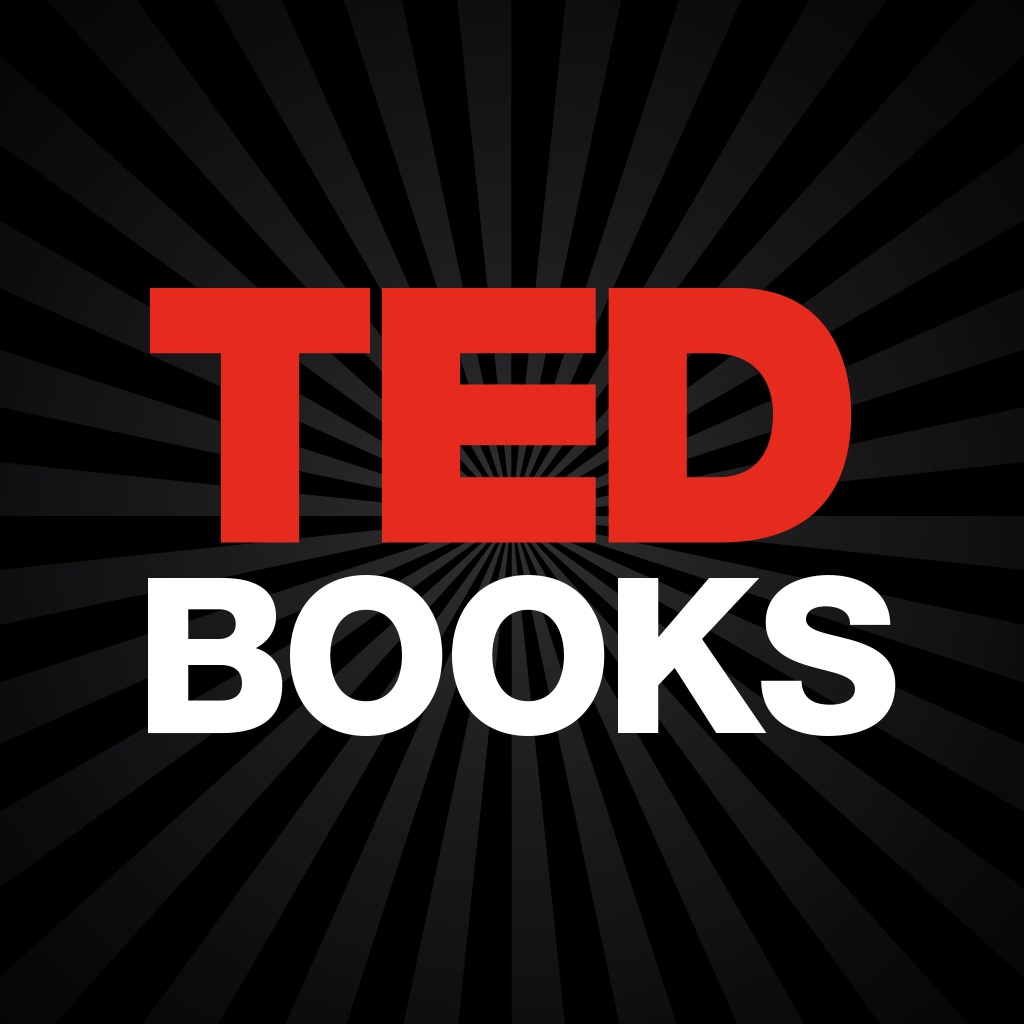 TED Books