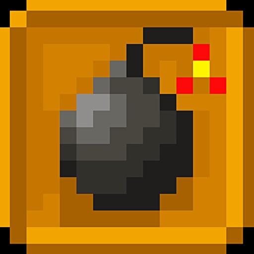 炸弹人:A Game of Bombs