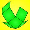 Unfold Wiki