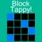 download Block Tappy!