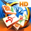 Mahjong Secrets HD