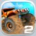 Icon for Offroad Legends 2