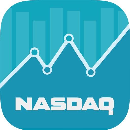 NASDAQ OMX IR Mobile