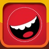 LipFlipper - Create your Lip Flip videos.