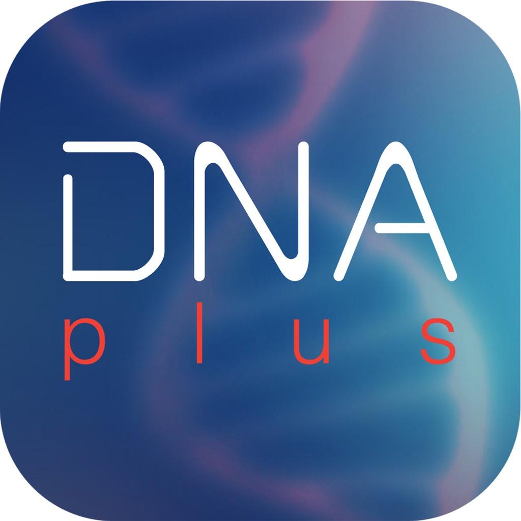 DNA Plus