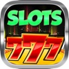 ``` 2015 ``` Absolute Classic Winner Slots - FREE SLOTS GAME