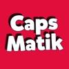 Caps Matik
