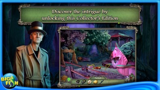 Rite of Passage: The Perfect Show - A Hidden Object Game with Hidden Objects-3
