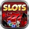 ``` 777 ``` Ace Dubai Royal Slots - FREE Slots Game