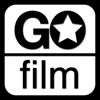 Go Film Magazine - Art House Cinema & Award Winning Movies On The Go