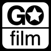 Go Film Magazine app review