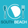 South Beach Diet Recipes and More - Becky Tommervik