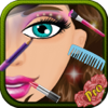 Princess Makeover Gir...