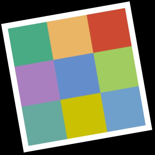 PixelShop 2