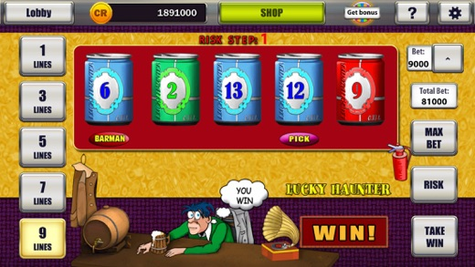 Игровые автоматы стартовый платёж игровые казино игровые слоты