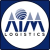 Aim Logistics SG