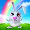 Salve a Páscoa