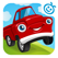 Crazy Trip (Free): Create a Truck Driving Game - by A+ Kids Apps & Educational Games