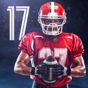 Flick Quarterback 17 hacken