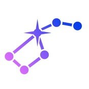 Star Walk™ 2 - 天空 地图,星星,行星和星座