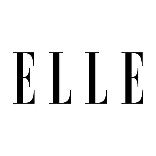 ELLE iOS App