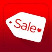 Shopular Coupons, Weekly Deals for Target, Walmart