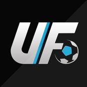 UFL - Il Fantacalcio in diretta