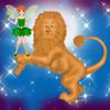 Catch The Wild Animals Game Wiki