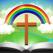꿀보다 말씀 - 성경읽기 경주