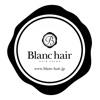 美容室 Blanc hair 公式アプリ