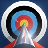 Archery Master 3D : Shooting games