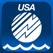 Boating USA App Icon Artwork