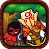 Supasa Pothong - Tap the Arena Hero Character Jump Pro artwork
