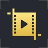 Video Clip - editor de vídeo e editor de foto