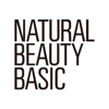 NATURAL BEAUTY BASIC(...